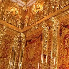 chambre ambre le mystère de la chambre d ambre le de tetraoxyde