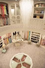 rich home decor gypsy rich girlz closet 27 in stunning home decor arrangement ideas