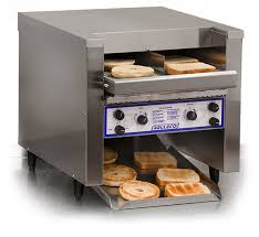 Conveyor Toaster Oven Toaster Ovens On Sale Cooks 6slice Convection Toaster Oven