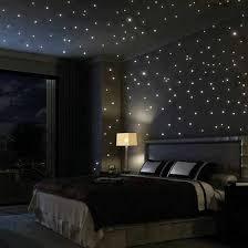 luminaires pour chambre luminaires chambres adulte luminaire pour chambre on decoration d