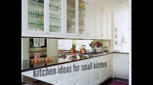 Small Kitchen Furniture Kitchen Ideas For Small Kitchen Kitchen Furniture For Small