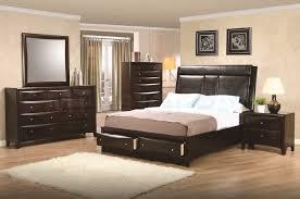 Girls Full Bedroom Sets by Bedroom King Bed Cheap Bedroom Furniture King Bedroom Furniture