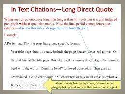 apa format movie titles brilliant ideas of spectacular how to cite a book in apa format text