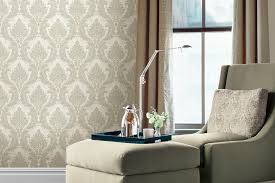 wallpaper for home interiors living room wallpaper living room wallpaper ideas