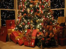 Home Interiors Christmas Decorate Your Room With Home Interior Christmas Tree Anything