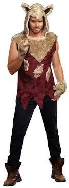big bad wolf costume for costumes la casa de los trucos 305 858 5029 miami