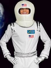 Astronaut Costume Space Astronaut Costumes Costume Collection