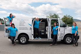 Sears Upholstery Cleaner About New Look Home Services New Look Home Services Formerly