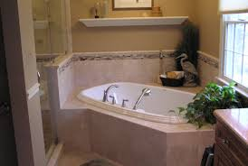 Whirlpool Bathtub Installation Shower Mesmerizing Lowes Bath Liners 60 Oval Jacuzzi Bathtub