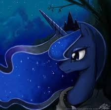 Mlp Luna Meme - princess luna my little pony image 2151990 zerochan anime