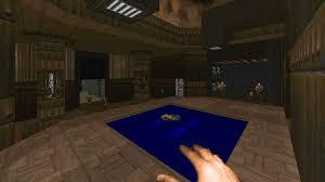 the ultimate doom ii doom ii levels remade wads u0026 mods doomworld