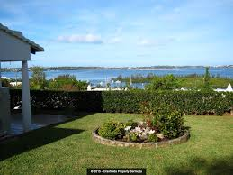 middleton family home for sale sand dollar u0027 offers fantastic views across the sound