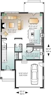 Floor Plan For A House House Plans Drummond Designs Drummond House Plans Homplans