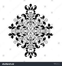 100 baroque designs antique printer u0027s ornament cherubs