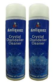 Sparkle Plenty Chandelier Cleaner Chandelier Spray Cleaner As Your Family Home Equipments With