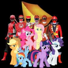 power rangers mystic force tags derpibooru pony