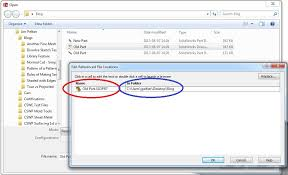 change solidworks drawing reference to point to a different part