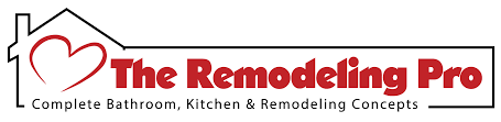 kansas city basement remodeling my remodeling pro