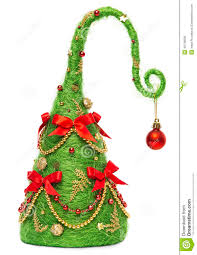 16 best elf images on pinterest christmas ideas christmas elf