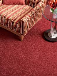 today u0027s carpet trends hgtv