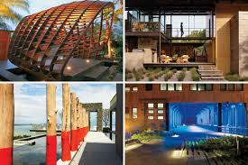 Interior Design Magazines Interior Design Magazine Names 2014 Hall Of Fame Inductees