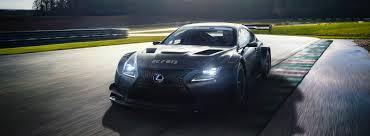 lexus rc200t uk lexus f performance cars lexus uk