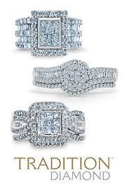 sears engagement rings delightful kmart wedding rings 1 sears jewelry rings