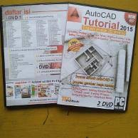 jual tutorial autocad bahasa indonesia jual tutorial autocad electrical series di lapak tutorial 3d