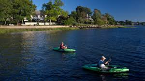 in douglaston queens parks and waterfront the new york times