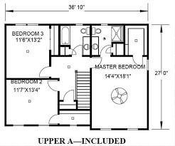 traditional farmhouse floor plans farmhouse floor plans for large house oo tray design