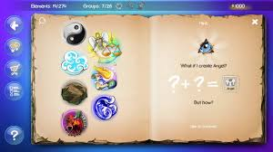 doodle god no combinations doodle god world of magic gameplay hd