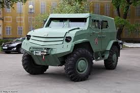 jeep army star russian red star russia army military 4x4 basic variant of toros