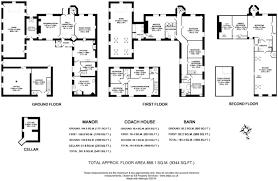 darling homes floor plans the manor south green kirtlington kidlington oxfordshire