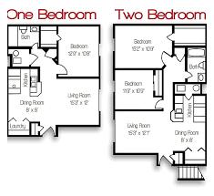 in suite plans in apartment plans best home design ideas