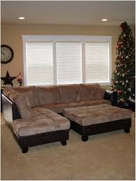 Sofa Bed Mattresses For Sale by Sofa Used Sofas For Sale White Leather Sofa Ikea Table White