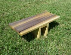 Make Your Own Meditation Bench How To Make A Meditation Bench Home Yoga Room Pinterest
