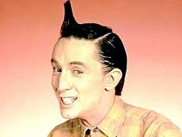 fourth grade nothing martin ed grimley i must say snl