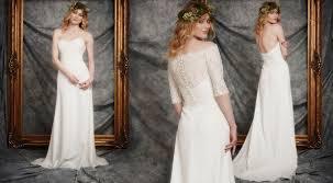 wedding dress makers 5 best wedding dress makers in new york princessly press