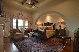 mediterrane einrichtungsideen wohnzimmer mediterran tagify us tagify us