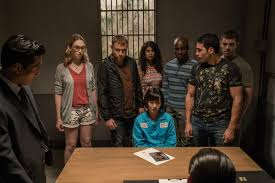 sense8 will return from netflix cancellation in 2018 with a
