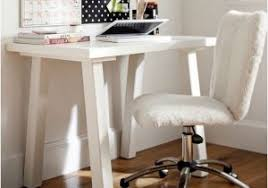 bedroom desk chairs inviting best 25 cute desk chair ideas on
