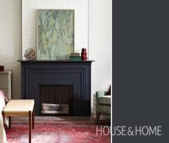 57 best paint colors images on pinterest paint colours farrow