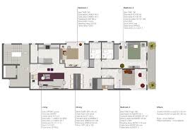 100 50 x 50 floor plans smt leela devi house 20 u0027 x 50