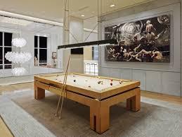 craigslist pool table movers furniture pool table cover 7ft lights craigslist accessories