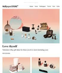 pink u2013 email gallery