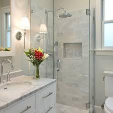smal bathroom ideas 25 best small bathroom ideas photos houzz