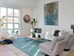Wall Decor For High Ceilings by Stupendous Ideas For Living Room Decor Living Room Marble Flooring