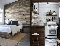 Home Decor Designs Interior Most Unique Wood Home Decor Ideas