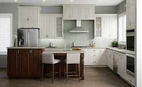 Home Decorators Collection Kitchen Cabinets by Home Decorators Collection Knoxville 22 In W X 30 In H X 9 In D