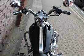 used harley davidson sportster 1200 for sale fasttrack motorcycles